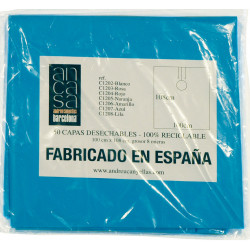 copy of Capas desechables...